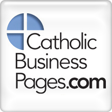 CatholicBusinessPages.com