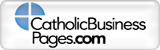 the Catholic Business Pages