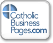 Catholic Business Pages